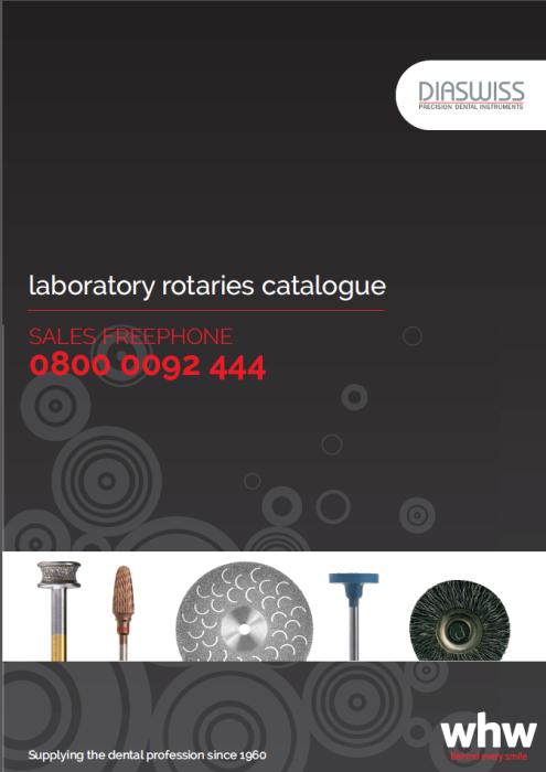 Diaswiss Catalogue