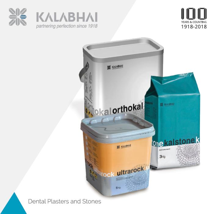 Kalabhai Catalogue