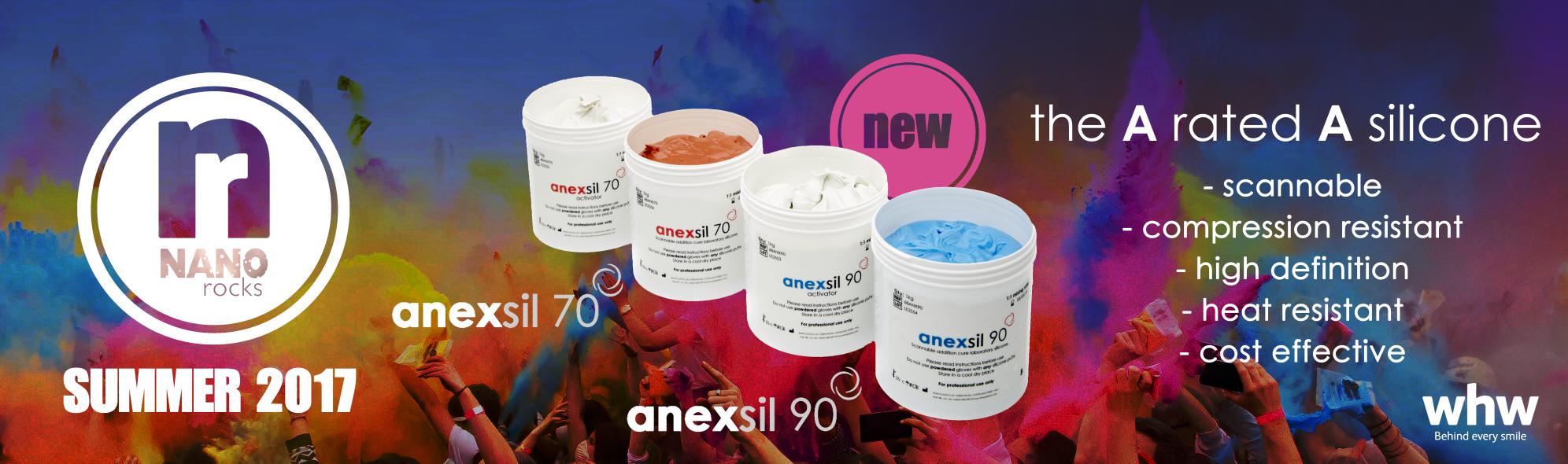 anexsil 4